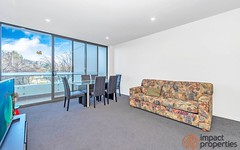 270/7 Irving Street, Phillip ACT