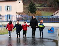 Téléthon École du Centre (27)