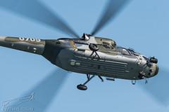 DSC_0113-2 (www.dawe-photo.cz) Tags: w3a sokol medical services helicopter military czech czechairforce poland swidnik pzl pzlswidnik agustawestland nato days 2018 natodays2018 dnynato2018 ostrava lkmt