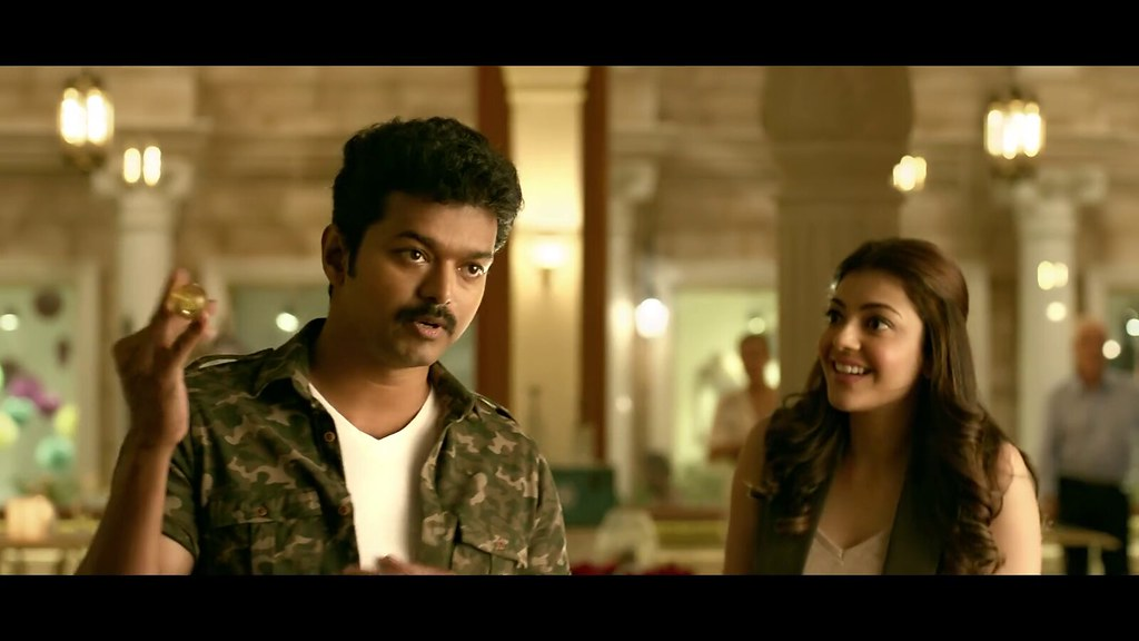 The World's newest photos of kajal and mersal - Flickr Hive Mind