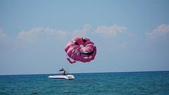 2018-09-15_12-58-21_ILCE-6500_DSC03819 (Miguel Discart Photos Vrac 3) Tags: 2018 202mm beach e18135mmf3556oss focallength202mm focallengthin35mmformat202mm holiday hotel hotels ilce6500 iso100 kamelya kamelyacollection kamelyahotelselin mer meteo ocean plage sea sony sonyilce6500 sonyilce6500e18135mmf3556oss travel turkey turquie vacances voyage weather