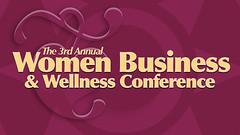 WBWC'18_Logo