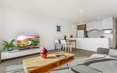 20/50 Hillcrest Crescent, Crace ACT