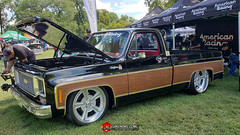 C10s in the Park-244