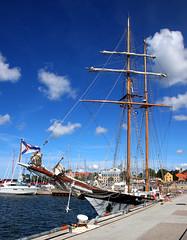 2018-08-06 (Giåm) Tags: visby östersjön baltic balticsea baltique merbaltique ostsee østersøen gotland sverige suede sweden schweden giåm guillaumebavière