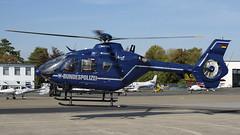 D-HVBI-2 EC135 ESS 201810