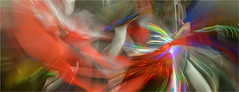 Suddenly (Michael Patnode) Tags: mikepatnode ajpatnode patnode light fun colorful art abstract photoart motion motionart photoshop nikond300s contemporaryart contemporary abstractexpressionism significantart americanabstract creativeart photoshopart incredibleart incredible amazing photographicart photographicabstractexpressionist fineartphotography visual dynamic gesturalabstraction notableaction action kineticart kinetic photography happy wild beautiful artwork unique healthcare fresh joyful photo texture organic geometric angular expressionism positive love hope joy cool marvelous peaceful painterly digitalpainting camerapainting