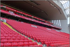 2018-05-19 Liverpool - Anfield - 49 (Topaas) Tags: anfield anfieldstadium liverpool liverpoolfc sonydscrx100m2 stadion stadium