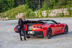 IMG_4998-Edit.jpg (Skip Cox) Tags: convertible model vette corvette topless concreteplant chevy stingray torch red c7 black sexy hot cool fast z51 z06 automotive photographer blonde heels babe girl women fashion atlantaphotography photography nofilter naturallight portrait portraitphotography atlantamodels portraiture beauty fullframe atlantamodel atlantafashion lifestyle lifestylephotagraphy