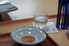 Kyubey sushi (¡Carlitos) Tags: asia japan kantō tokyo minato japon 日本 東京 港区 関東地方 minatoku tōkyōto jp