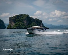 Island hopping boat ride #thailand #boats #bangkok #boating #boatlife #sailing #harbour #boat #sail #yacht #yachts #bateaux #travelling #sailboat #bkk #thai #marina #phuket #harbor #traveler #barche #yachting #yachtlife #tourism #port #superyacht #justinp (justin.photo.coe) Tags: ifttt instagram island hopping boat ride thailand boats bangkok boating boatlife sailing harbour sail yacht yachts bateaux travelling sailboat bkk thai marina phuket harbor traveler barche yachting yachtlife tourism port superyacht justinphotocoe