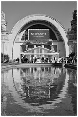 Vdnh Pavilion Palace (awbaganz) Tags: ukraine kyiv pavilion expo center architecture building socheritage easteurope europe reflection fujifilm xpro2 xf1024 palace arch water pond