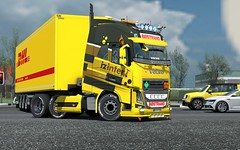 ets2_20181019_194056_00 (Trucklord) Tags: