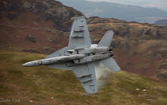 Mach Loop (Simon Rich Photography) Tags: f15 fighter jet frontline aviation training exercise mach loop wales cad east fluff vapour flying fast simonrich simonrichphotography mrmonts canon landlocked