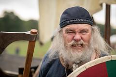 VikingsCon-1320 (tonykazmierski) Tags: laplata vikings