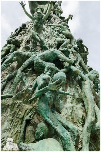 0076 holocaust memorial miami