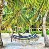 Belize Fishing Lodge 3