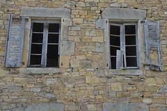 Vieille maison à Inières (Michel Seguret Thanks for 13.6 M views !!!) Tags: france aveyron rouergue michelseguret nikon d800 pro
