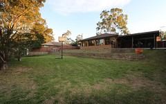 52 Calgaroo Avenue, Muswellbrook NSW
