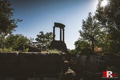 Pompei (Michele Rallo | MR PhotoArt) Tags: regione campania pompei parco archeologico archeologia sito ministero beni culturali dipinti scorcio scorci view michelerallomichelerallomrphotoartemmerrephotoartphotopho
