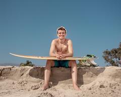 Beach_fitness061