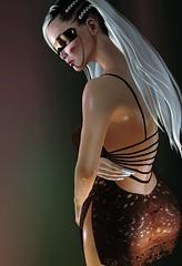 Minuet (Grigorovich Mjel) Tags: fameshed baiastice speakeasy tableauvivant swallow hairfair2018 gimmiegacha mjelgrigorovich grigorovich grigorovichm secondlife 3d avatar