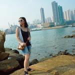 W-2012-06-HongKong-034