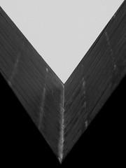 PA060347 (☁ ▅▒░☼‿☼░▒▅ ☁) Tags: zsolnay pécs olympus omd em5 minolta md 3570mm 135 black white bw