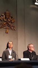 October 12, 2018 (Synod2018) Tags: barron holy see pope popefrancis vatican synod2018 sinodo synod