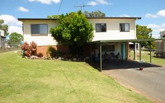 35 Maranta Street, Hornsby NSW