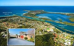 22 Boronia Crescent, North Haven NSW