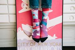 W-POMPIDOU(P)-1 (GVG STORE) Tags: skatesocks fashionsox gvg gvgstore gvgshop socks kpop kfashion