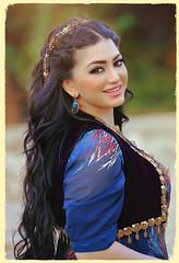 💛❤💚 - K U R D I S T A N       كوردستان🌟 (Kurdistan Photo كوردستان) Tags: کوردستانی کورد kurdistan کوردستان land democratic party koerdistan kurdistani kurdistán kurdistanê zagros zoregva zazaki zaxo zindî azadî azmar xebat xaneqînê christianity cegerxwin van love mahabad music arbil democracy freedom genocide herêmakurdistanê hawler hewler hewlêr halabja herêma judaism jerusalem kurdistan4all lalish qamishli qamislo qamishlî qasimlo war erbil efrînê refugee revolution rojava referendum yezidism yazidis yârsânism unhcr peshmerga peshmerge landscape mountain sky forest tree wood grass mountainside rock field macro plant cactu