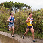Conn College Home Meet 2018 thumbnail