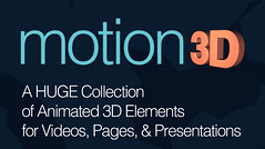 Motion3D Review – Animated 3D Collection for HIGHER Engagement (Sensei Review) Tags: social motion3d bonus cham altatis download oto reviews testimonial