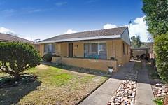 474 Armidale Road, Tamworth NSW