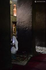 20180918 Etiopía-Lalibela (158) R01 (Nikobo3) Tags: áfrica etiopía lalibela culturas people gentes portraits retratos travel viajes nikon nikond610 d610 nikon247028 nikobo joségarcíacobo