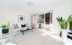 2/9 Hendy Avenue, Coogee NSW