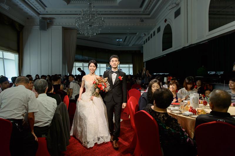 頂鮮101婚攝,頂鮮101婚宴,好棒花藝,W2 婚禮工作室,花朵婚禮彥含,Livia Bride,id tailor,Demetrios Bridal Room,ALICE LIAO,kiwi影像基地,MSC_0043
