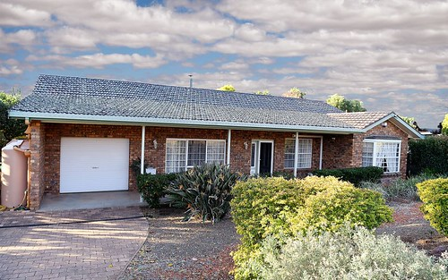 80 Lincoln St, Gunnedah NSW 2380