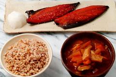 dinner_250918 (kazua0213) Tags: foveon sigma quattro cuisine