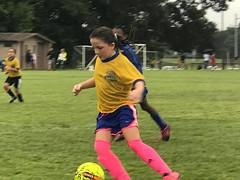 MCSA Clarksville Soccer Fall 2018 Week 3 (25) (MCSA soccer) Tags: clarksville soccer mcsa montgomery heritage