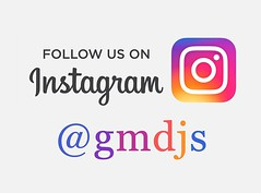 G&M DJs (weddingdjbrisbane) Tags: wedding weddingdj brisbanewedding weddingmc entertainment weddinglighting glennmackay magnifiqueweddings reception weddingideas magdream gandmdjs