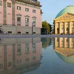 Bebelplatz thumbnail
