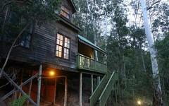 Cabin 10 Barrington Wilderness Cabins, Dungog NSW