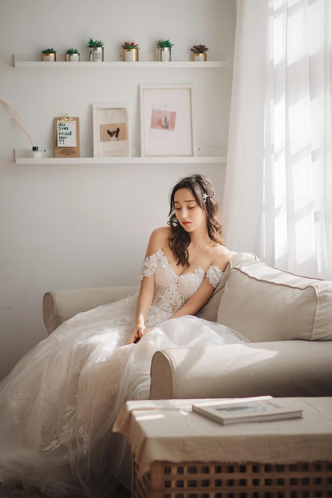 守恆婚攝, 安東花藝, 故居新事, 故居新事婚紗, 婚紗創作, 婚紗攝影, 婚攝小寶團隊, cheri, chéri 法式手工婚紗-7