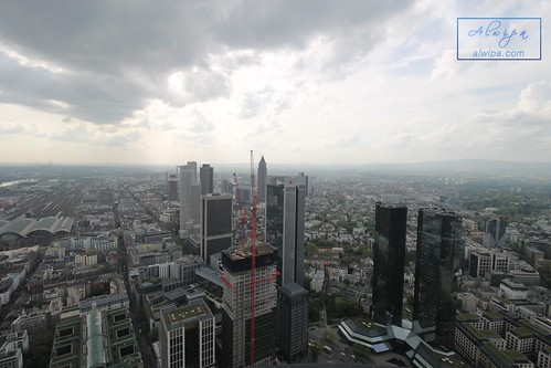 "Frankfurt • <a style=""font-size:0.8em;"" href=""http://www.flickr.com/photos/104879414@N07/43248559150/"" target=""_blank"">View on Flickr</a>"