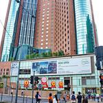 W-2012-06-HongKong-055