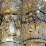 Moarves de Ojeda thumbnail