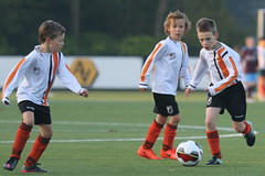"""HBC Voetbal • <a style=""""font-size:0.8em;"""" href=""""http://www.flickr.com/photos/151401055@N04/43359801190/"""" target=""""_blank"""">View on Flickr</a>"""